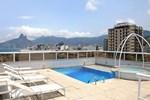 Atlantis Copacabana Hotel