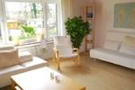 Апартаменты Ferienhaus Detmold
