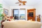 Апартаменты Surf Club III 405
