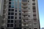 Boztepe Apartment