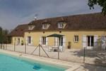 Апартаменты Vakantiehuis Dordogne II