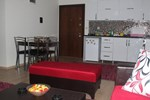 Апартаменты Izmirdeki Evim