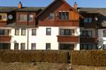 Апартаменты Ferienwohnung Susanne