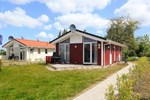Апартаменты Two-Bedroom Holiday home in Grömitz 11