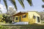 Апартаменты Handmade House