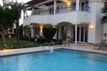 Villa 16 Sharm El Sheikh