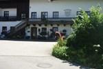Отель Hotel Blankhof garni