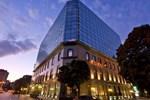 Отель Grand Hotel Sofia