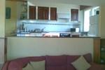 Casa en Portocelo