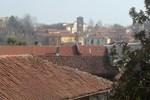 Гостевой дом La dimora ottocento
