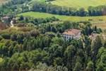 Villa Fassia