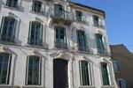 Мини-отель La Montagute
