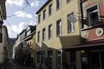 Fe Wo Am Alten Rathaus