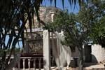 Мини-отель Hacienda d'Armando