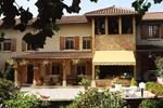 Гостевой дом CHAMBRE D'HOTES LEMARRY