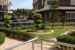 Camlik Park Residence