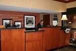 Отель Hampton Inn Denver West Federal Center