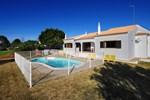Апартаменты Villa Figos