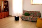 Апартаменты Casa Praiola