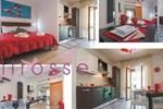 Апартаменты Alirosse Casa Vacanze
