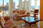 HomeRez - Apartment Av. Juan Carlos I
