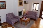 Appartamenti Miorelli