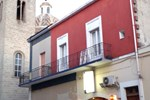 Апартаменты Casa Guerry