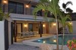 4 Bedroom Sea View Villa ~ Bophut Orchid Tree