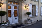 Вилла HomeRez - Manor House Domaine des Pins