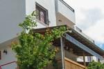Апартаменты HomeRez - Holiday Home Gul Sok