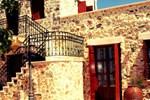 Апартаменты Villa Archodiko