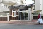 Bilge Apartment