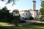 Апартаменты Chateau Castelrives