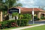 Hampton Inn Juno Beach