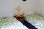 Отель Can Mas Mestre