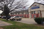Отель Baymont Inn and Suites - Lewisville