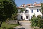 Апартаменты Landhuis Côte Atlantique I