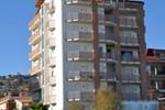 Апартаменты Residenza Atlantica
