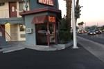 Las Vegas Chalet Motel