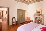 Апартаменты La Casa del Cavaliere