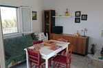 Апартаменты Appartamento via Etna 4