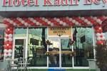 Отель Kadirbey Hotel