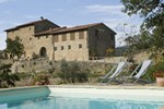 Отель Podere Torremozza Country Retreat