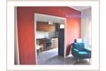 Апартаменты XXV Aprile Expo Apartment
