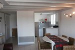 Rental Apartment Blanche - Ciboure