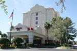 Hampton Inn Orlando-Convention Ctr-Intl Dr Area FL