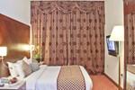 Отель Regent Palace Hotel