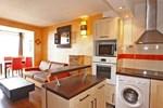 Апартаменты MyNice Vacances - Seaview