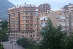 Апартаменты Apartment Anna