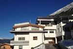 Апартаменты Apart Belvita 2